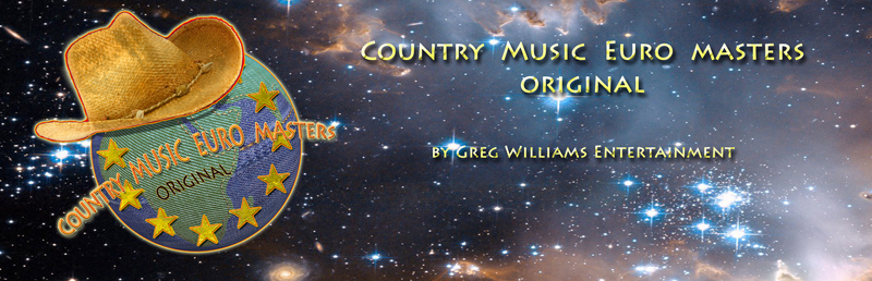 Country Music Euro Masters